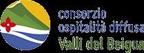 Consorzio Ospitalità diffusa Valli del Beigua