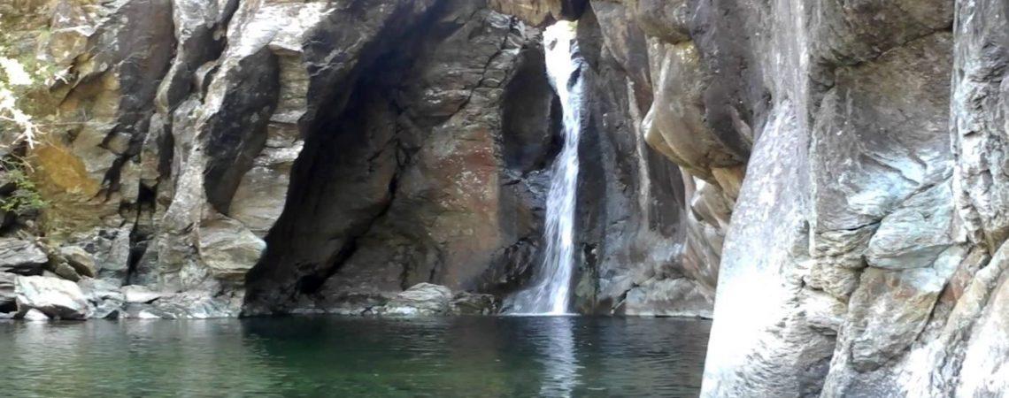 Foto evento rio baracca (M. Bertolini)